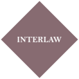 INTERLAW